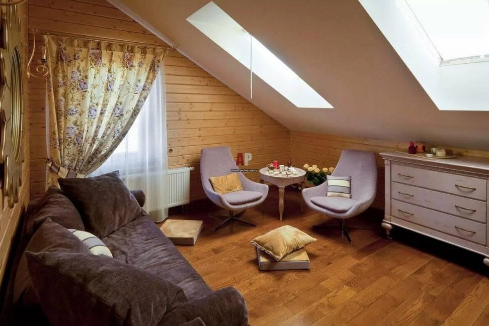 Гостевая спальня: 140 фото лучших идей и новинок дизайна