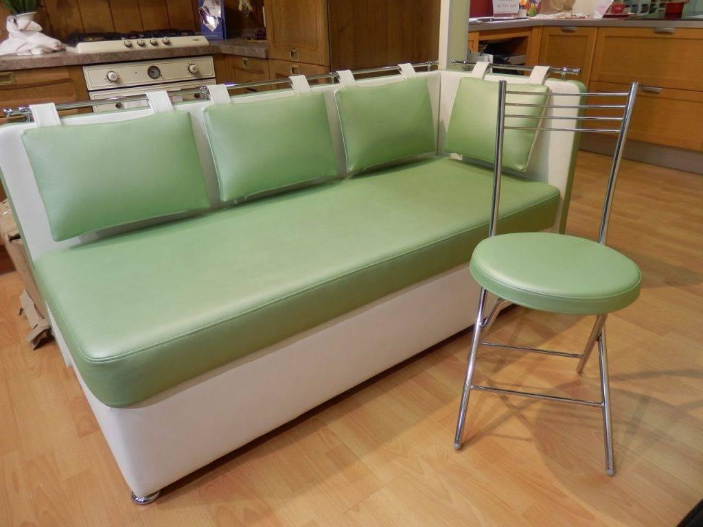 Особенности маленьких диванов со спальным местом (85+фото). модные тендендции современного интерьера (угловые, кухонные, кожаные)