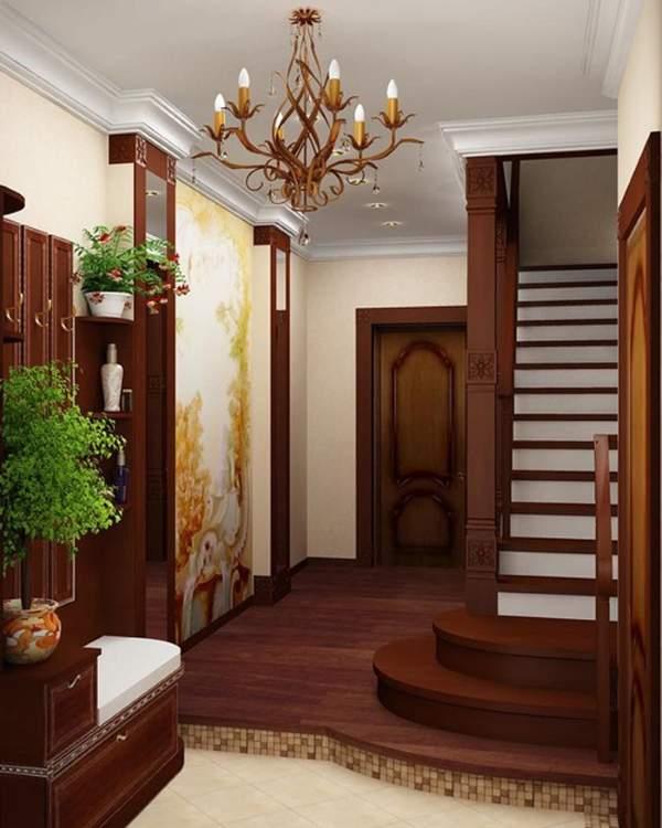 Дизайн кабинета в доме и квартире   лучшие идеи (70 фото)