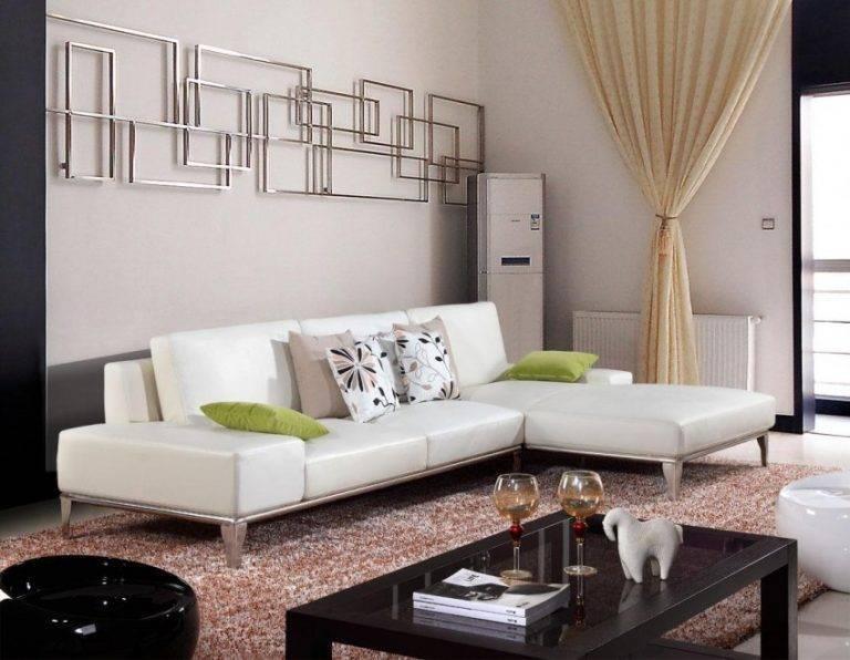 Угловые диваны: фото, виды, механизмы трансформации, материалы обивки, цвета, дизайн