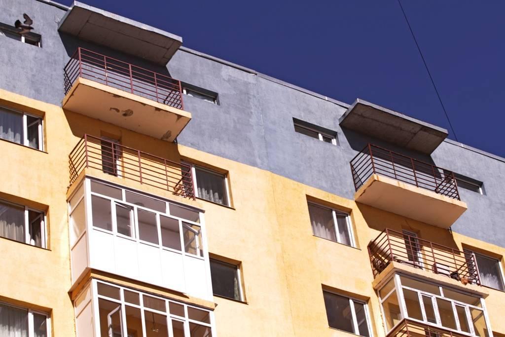 Новостройки и квартиры: а какая она, жизнь на верхних этажах? плюсы и минусы. определитесь со своими требованиями