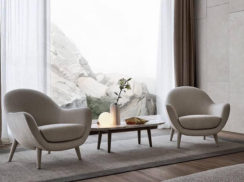 Мягкие кресла (75 фото): большое и маленькие кресла для дома, красивые напольные модели с каркасом и без него, наполнители для кресел