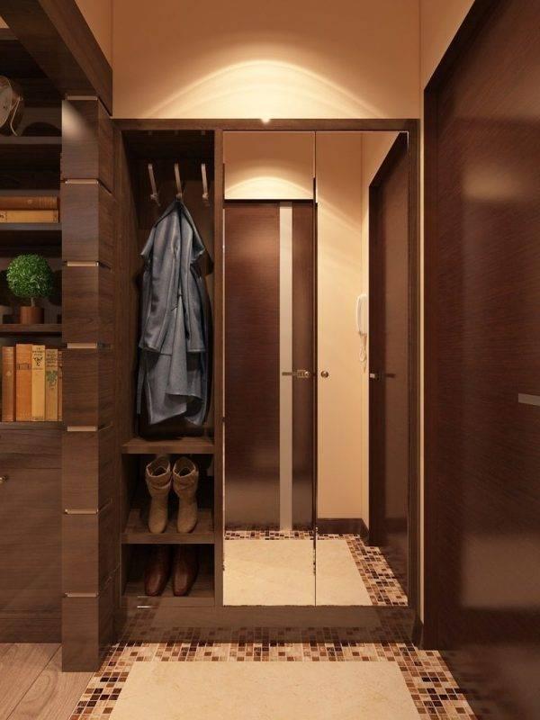 Шкафы в прихожую (46 фото): идеи дизайна встраиваемых моделей, современные разработки дизайнеров, интересные дизайнерские решения, вместительный для одежды и обуви