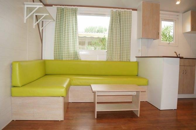 Диван на кухню (100 фото): выбираем кухонный кожаный полукруглый диван «комфортлайн», особенности модульной маленькой модели «бристоль»