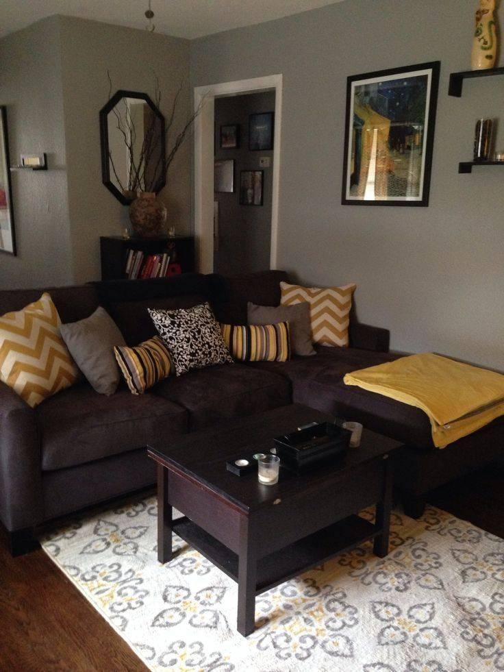 Серый ламинат в интерьере комнат: сочетание с мебелью, выбор стиля