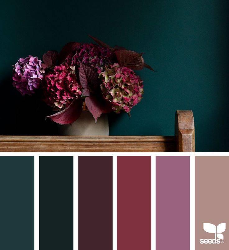 Бордовый цвет в интерьере (77 фото): с какими цветами он сочетается? бордовые стены винного оттенка и диван цвета марсала в гостиной