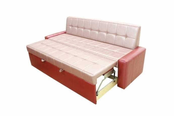 Маленькие диваны (96 фото): размеры мини-диванчиков, малогабаритные стильные двухместные диваны для небольшой комнаты и другие модели