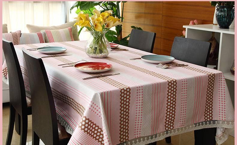 Текстиль в дизайне кухни - 128 фото примеров