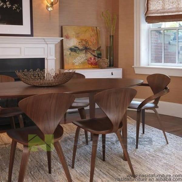 Обеденная зона на кухне: где разместить и как отделить?