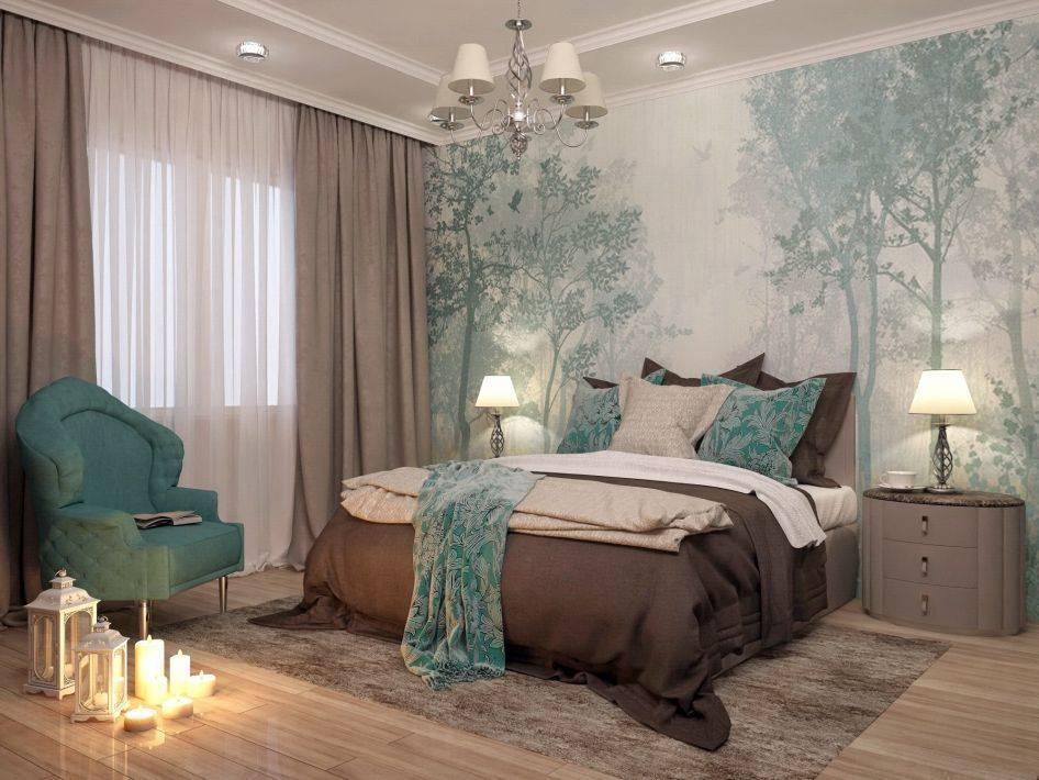 Персиковая спальня: 120 фото красивого и необычного дизайна в спальне с персиковым оттенком