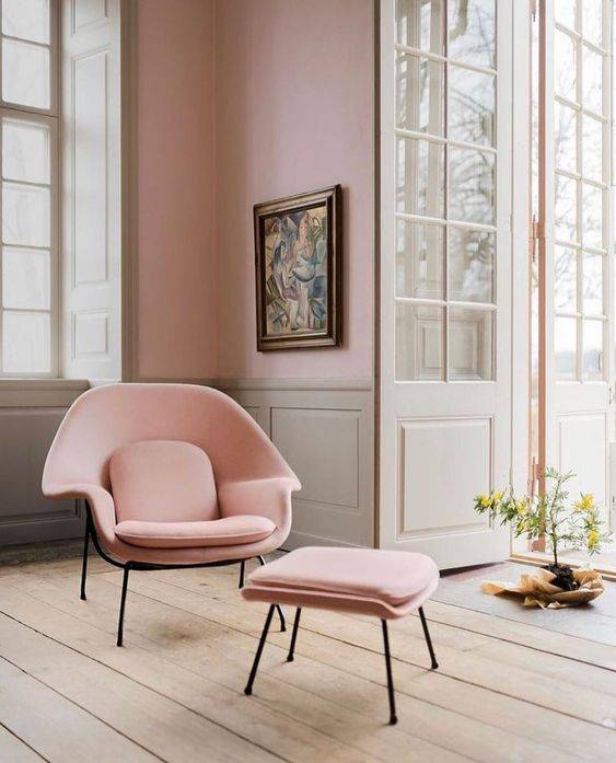 Советы по дизайну интерьера и выбору мебели советы по дизайну интерьера и выбору мебели