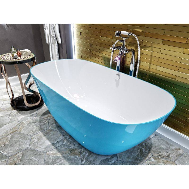 Ванна из мрамора - изготовление, установка, уход, ванны из литьевого, мраморные ванны, литьевой мрамор ванна.