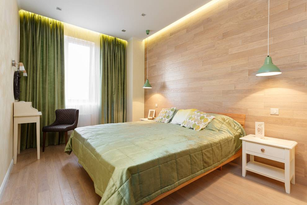 Дизайн спальни (183 фото): идеи оформления интерьера спальни в квартире, шикарные эксклюзивные дизайнерские проекты. как украсить спальную комнату текстилем и необычными аксессуарами?