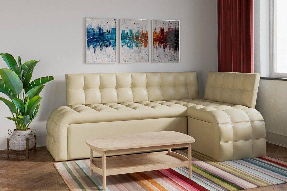 Маленькие угловые диваны (75 фото): размеры небольших малогабаритных диванчиков. компактные раскладные и нераскладные диваны в интерьере