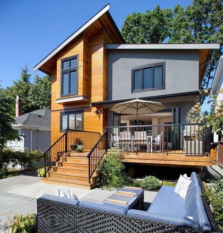 Проекты одноэтажных домов из кирпича, планировки кирпичных коттеджей, фото, цены в москве