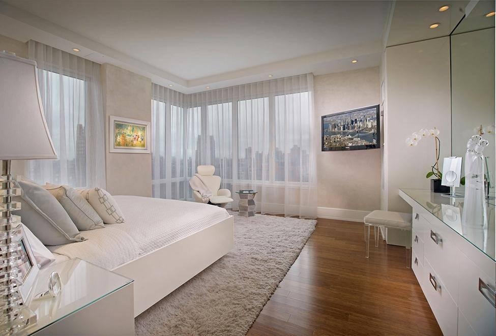 Спальня в светлых тонах - 140 фото идей дизайна. примеры идеального сочетания элементов интерьера светлой спальни