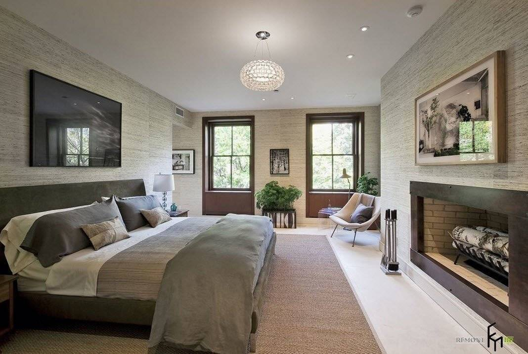 Маленькие спальни (166 фото): идеи дизайна интерьера небольшой комнаты. как правильно обставить и обустроить малогабаритные спальни? интересные идеи