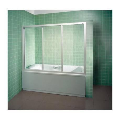 Ширма для ванной, какую выбрать: виды и конструкция. как сделать ширму своими руками