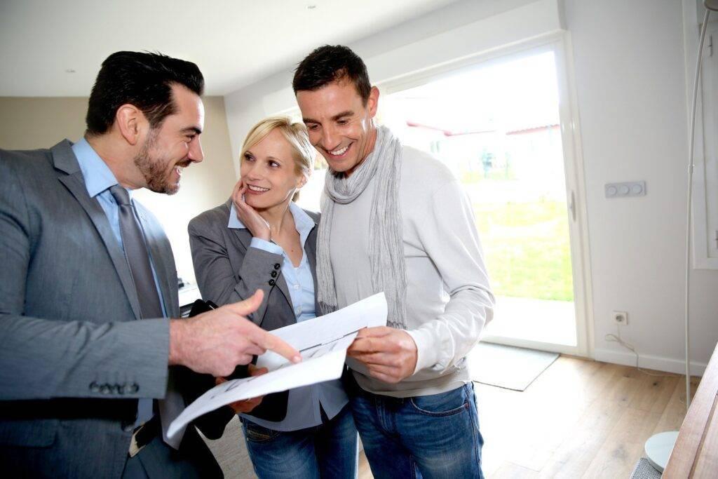 Помощь риэлтора при покупке квартиры, подбор квартиры, подбор квартир, подбор жилья