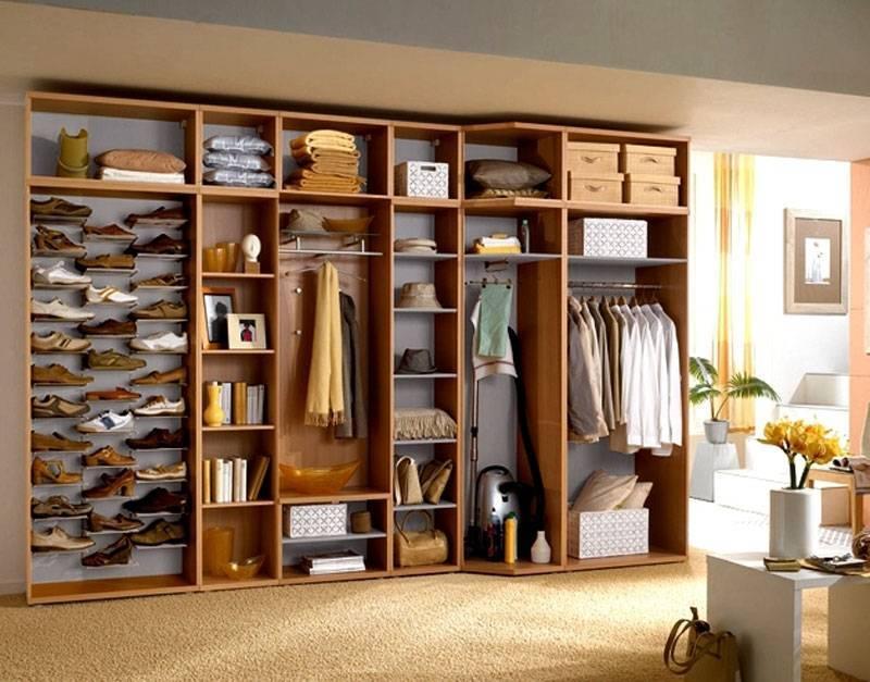 Шкаф-купе в прихожую (108 фото): самые лучшие идеи дизайна белых радиусных шкафов, стильные большие шкафы с обувницей в длинную прихожую, классический шкаф с антресолью и другие варианты