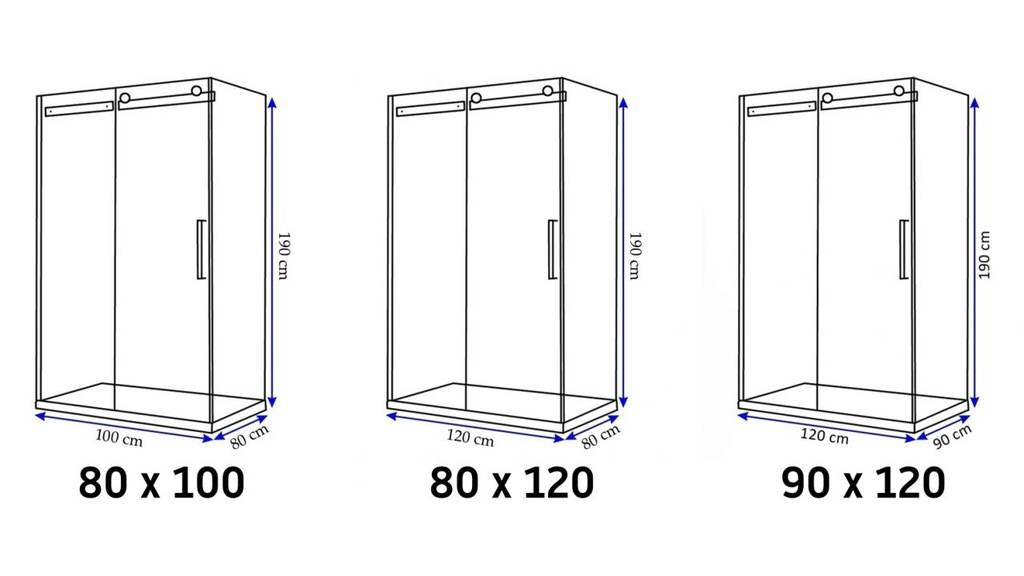 Душевые поддоны: размеры (59 фото) варианты конструкций для душа размером 80х80 и 90х90, 120х90 и 70х70, глубокие варианты для кабины с параметрами 120х80, 900х900 и 1200х800