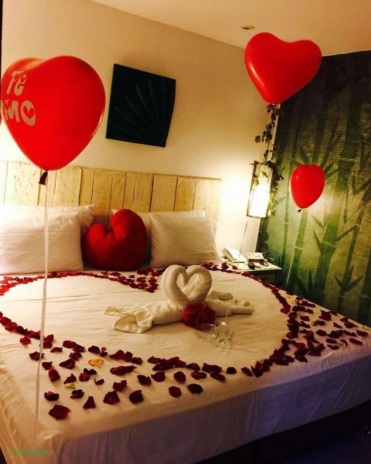 Как спланировать романтический вечер - wikihow