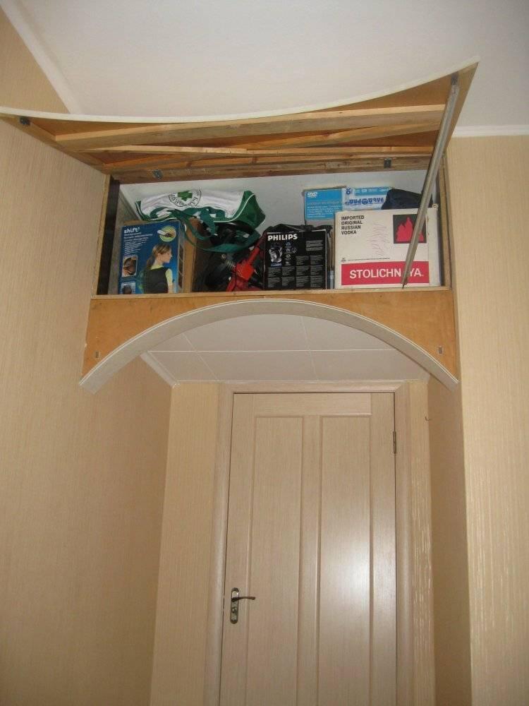 Подбираем лучший дизайн коридора для вашей квартиры