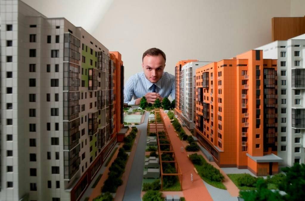 Покупка квартиры в ипотеку в строящемся доме: пошаговая инструкция 2021 года