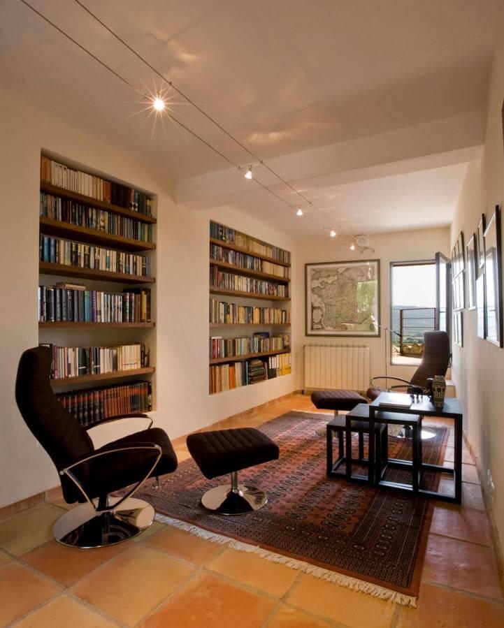 60 примеров современного дизайна архитектуры и интерьера, которые помогут найти вдохновение, чтобы освежить свой дом