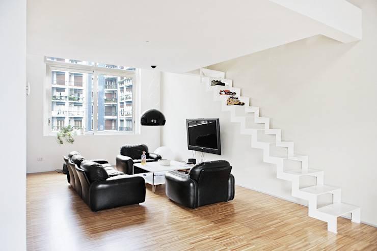 Проходная гостиная: 100 фото лучших идей, особенности дизайна