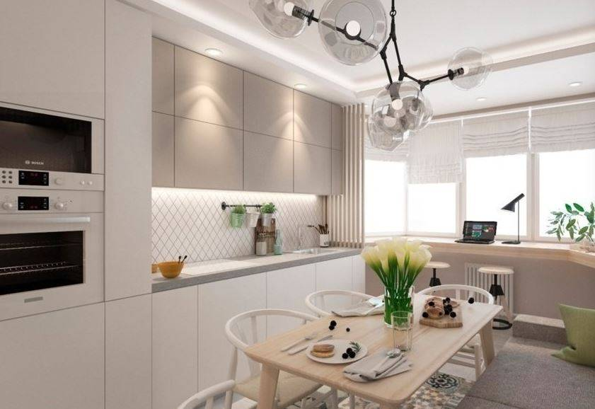 П-44т планировка с размерами 3-х комнатная квартира | обзор квартиры от застройщика дск-1