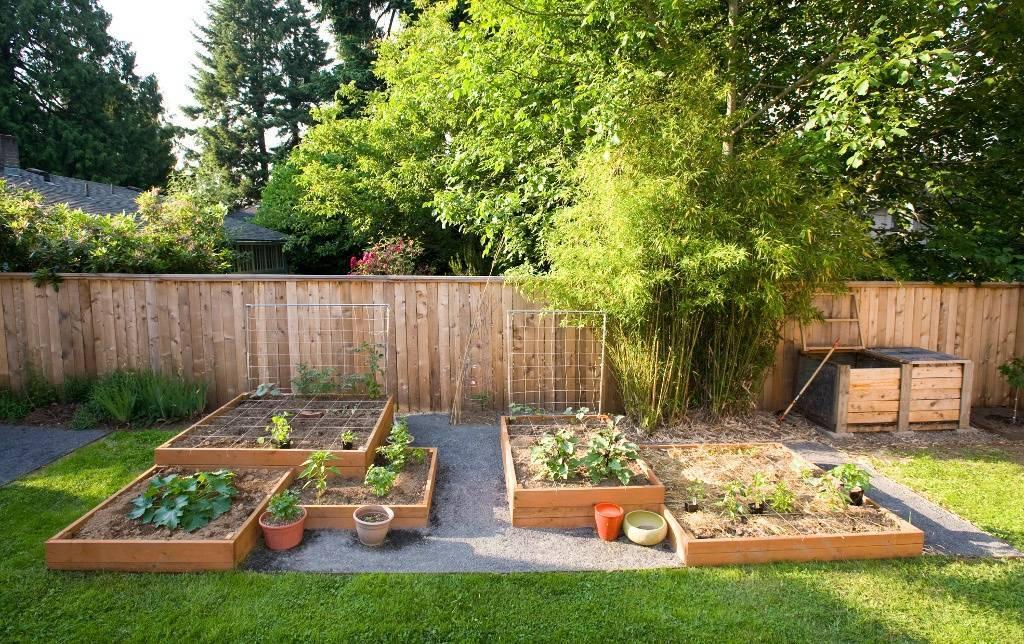 Идеи для дачи (70 фото): дачные советы для сада, как украсить двор своими руками, интересные варианты для дома и огорода