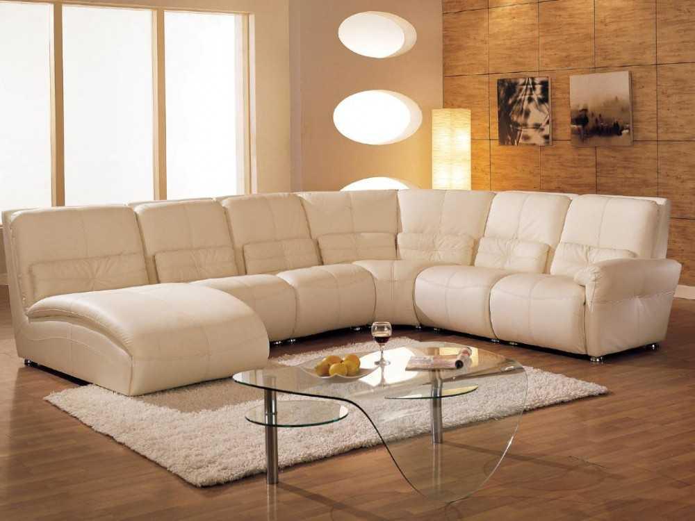 Мягкая мебель для гостиной (60 фото): набор мебели для зала в классическом стиле, обзор современных комплектов красивой модульной мебели, итальянские мягкие гарнитуры в дизайне интерьера
