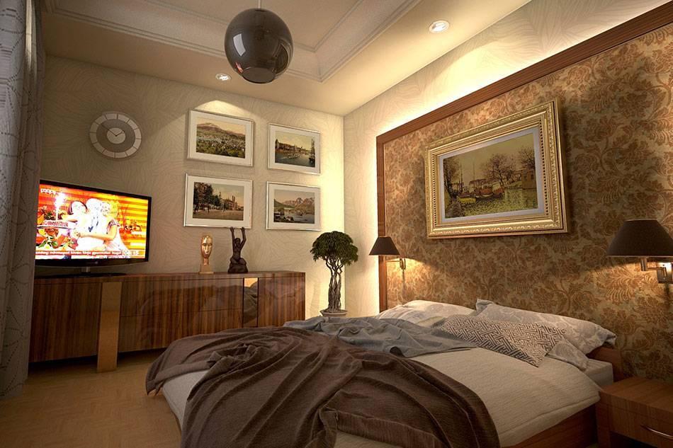 Картины для спальни (69 фото): модульные картины с пионами, какие можно вешать над кроватью, в интерьере семейной пары