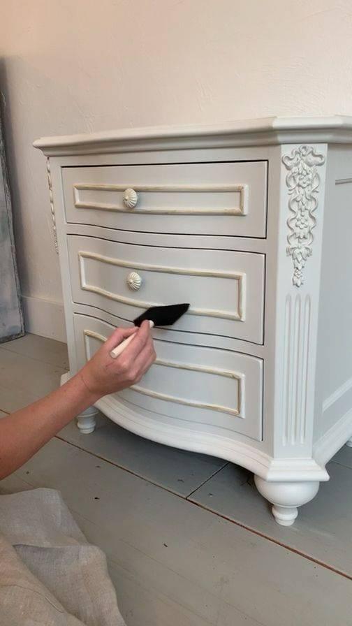 Как своими руками покрасить дсп в домашних условиях, 5 лучших составов