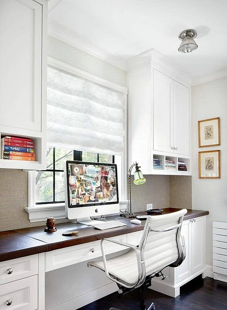 Подоконник-столешница в комнате: фото идей дизайна