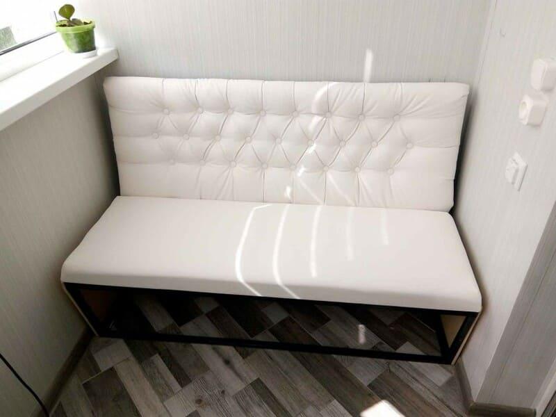 Прямой кухонный диван со спальным местом: выбираем диванчик на кухню, виды и советы по выбору