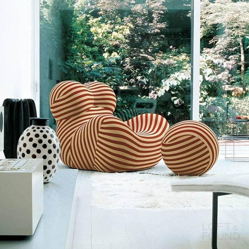 Необычные кресла - фото современных моделей кресел в интерьере необычные кресла - фото современных моделей кресел в интерьере