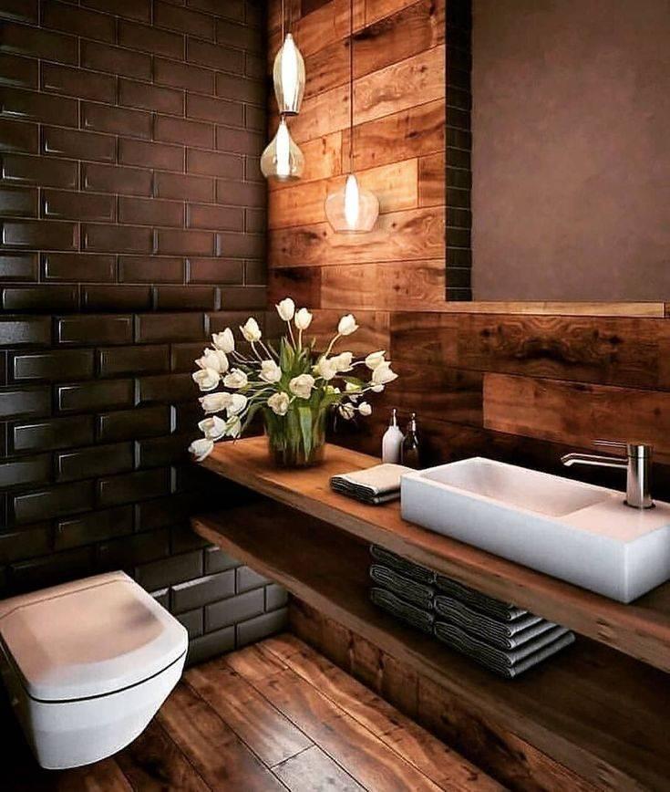 Стиль лофт в интерьере (90+ фото) | особенности дизайна | оформление отделки, декора, мебели
