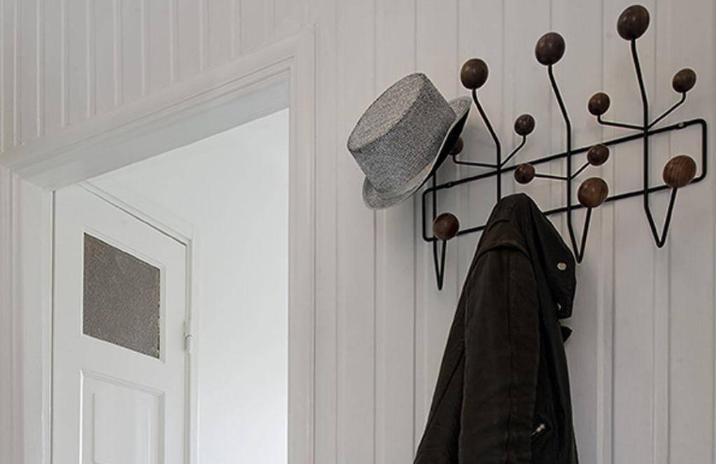 100 лучших идей дизайна: кованые прихожие на фото
