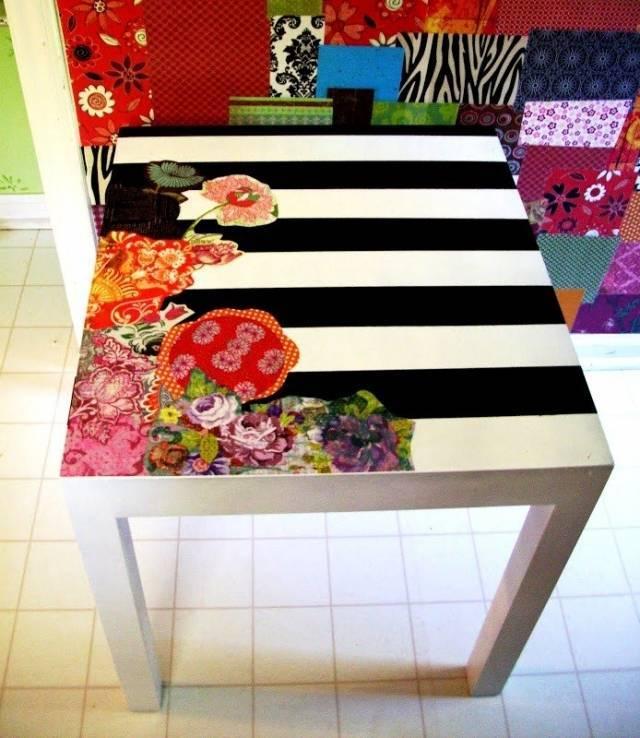 Как украсить стол своими руками: простые идеи и лучшие способы как сделать декор стола (95 фото)