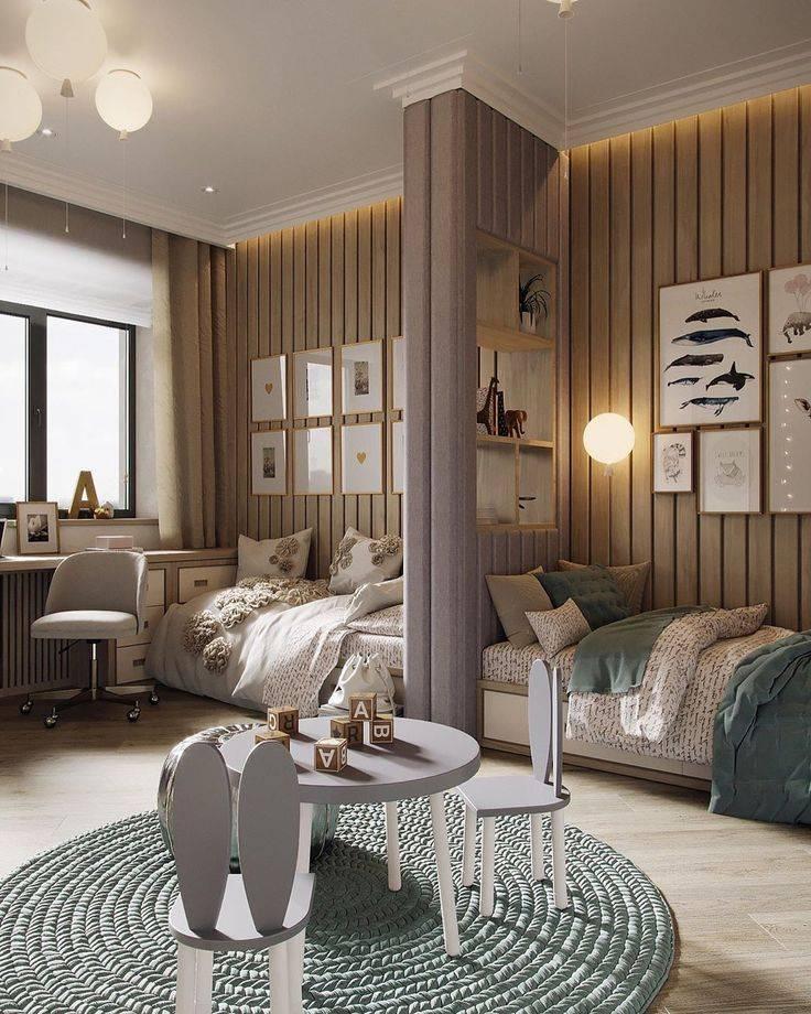 Комната для девочки-подростка 16 лет (19 фото) — примеры дизайна