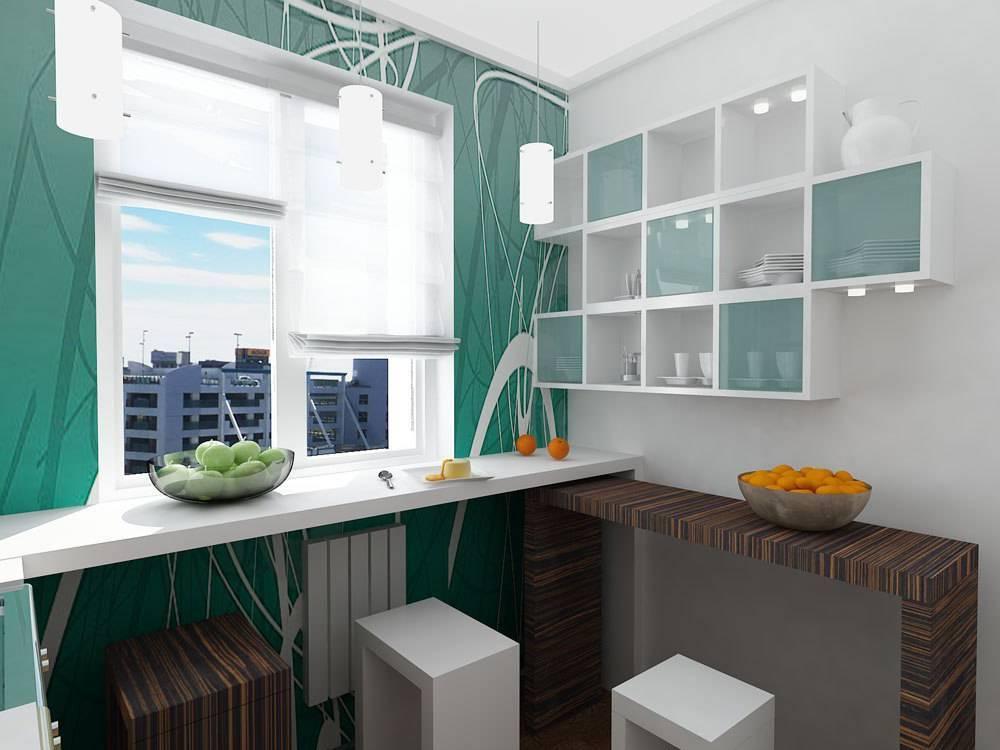 Идеи дизайна интерьера современной кухни в частном доме + 130 фото и топ-8 трендов в 2019 году