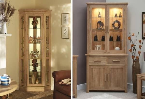 Угловой шкаф-купе в гостиную (47 фото): дизайн в интерьере больших шкафов