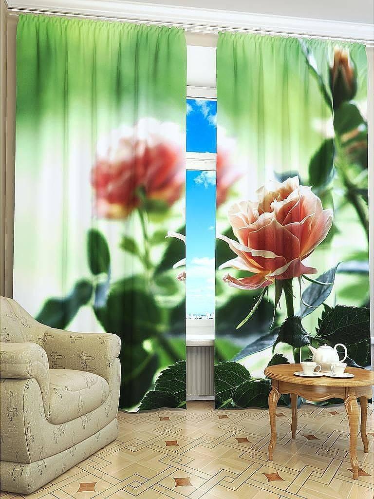 Подбор 3d фотообоев для стен на малогабаритную и просторную кухню