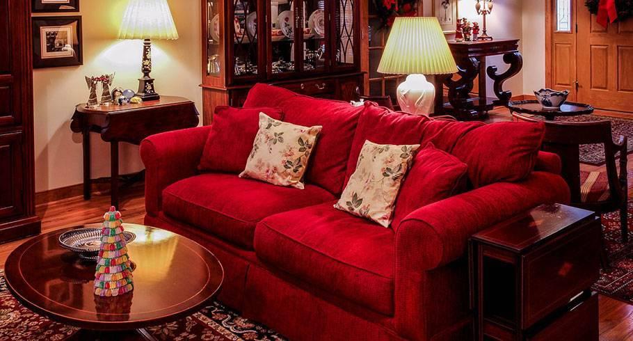 Варианты дивана-кровати - подборка фото разных коллекций и их обзор. варианты дивана-кровати - подборка фото разных коллекций и их обзор.