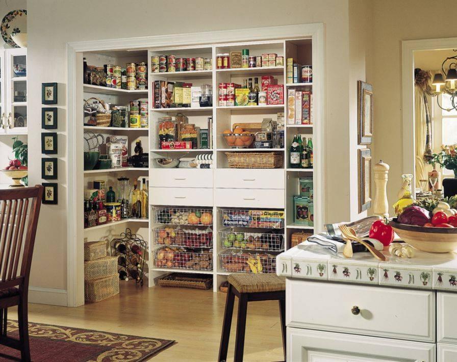 Шкаф-стеллаж (60 фото): закрытые и сборные модели для хранения вещей в спальне белого и черного цвета, глубина и ширина стеллажной модели