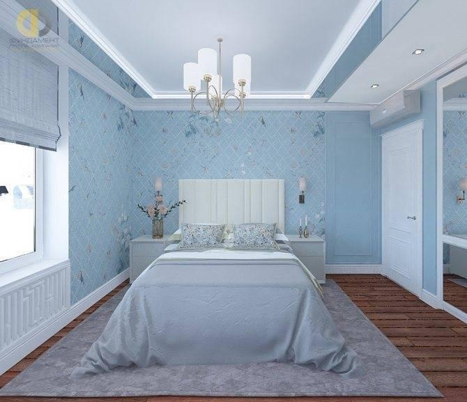 Серая спальня: 100 фото лучших примеров использования полутонов | дизайн спальни в серых тонах в современом стиле
