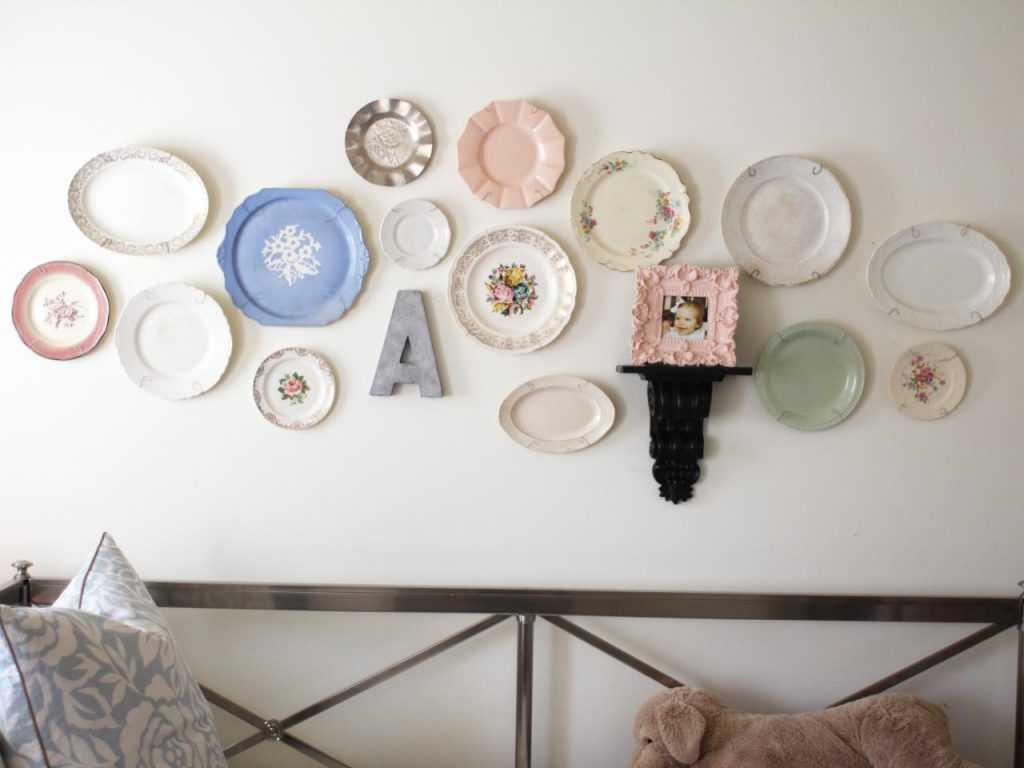 Декоративный камень на стену: технология укладки +75 фото отделки