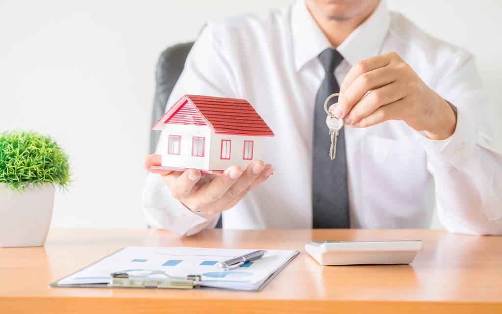 Требования к квартире под ипотеку: почему не подходит?